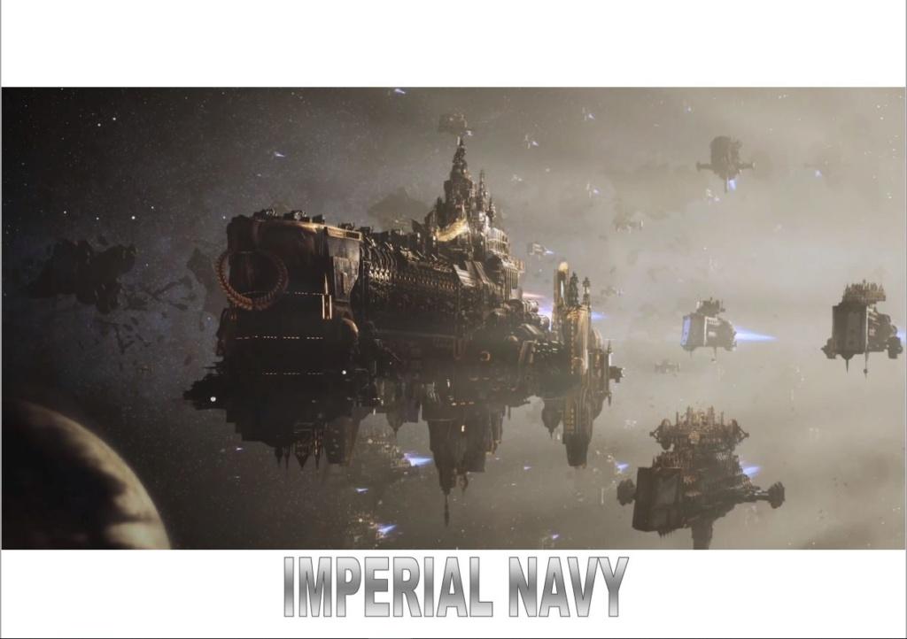 [PDF] BFG Armada I & II Nouveaux Vaisseaux (des 2 jeux vidéos) 310