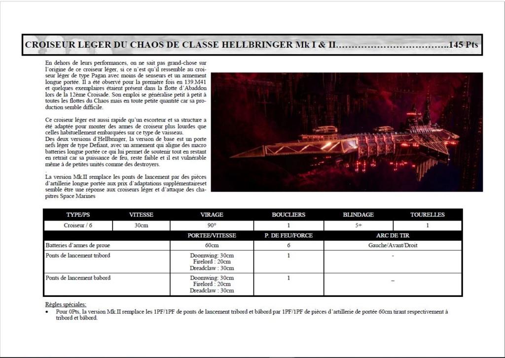 [PDF] BFG Armada I & II Nouveaux Vaisseaux (des 2 jeux vidéos) 314