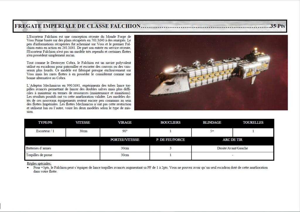 [PDF] BFG Armada I & II Nouveaux Vaisseaux (des 2 jeux vidéos) 316