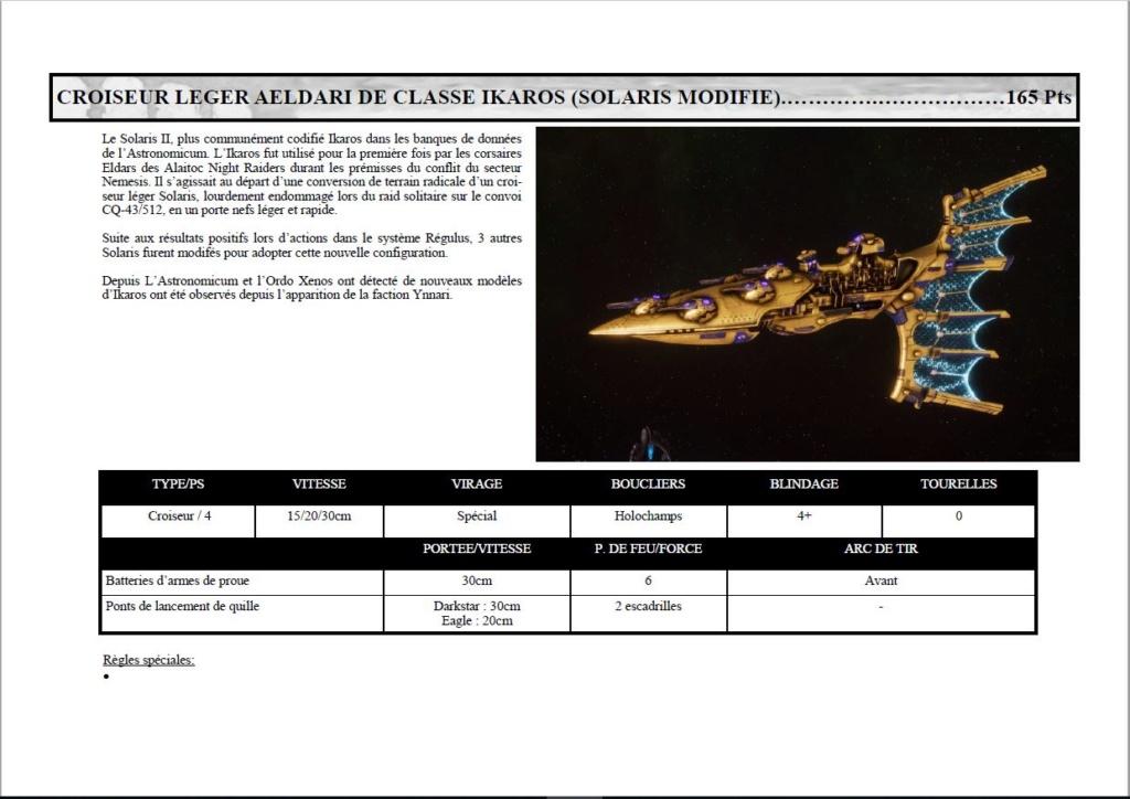 [PDF] BFG Armada I & II Nouveaux Vaisseaux (des 2 jeux vidéos) 317