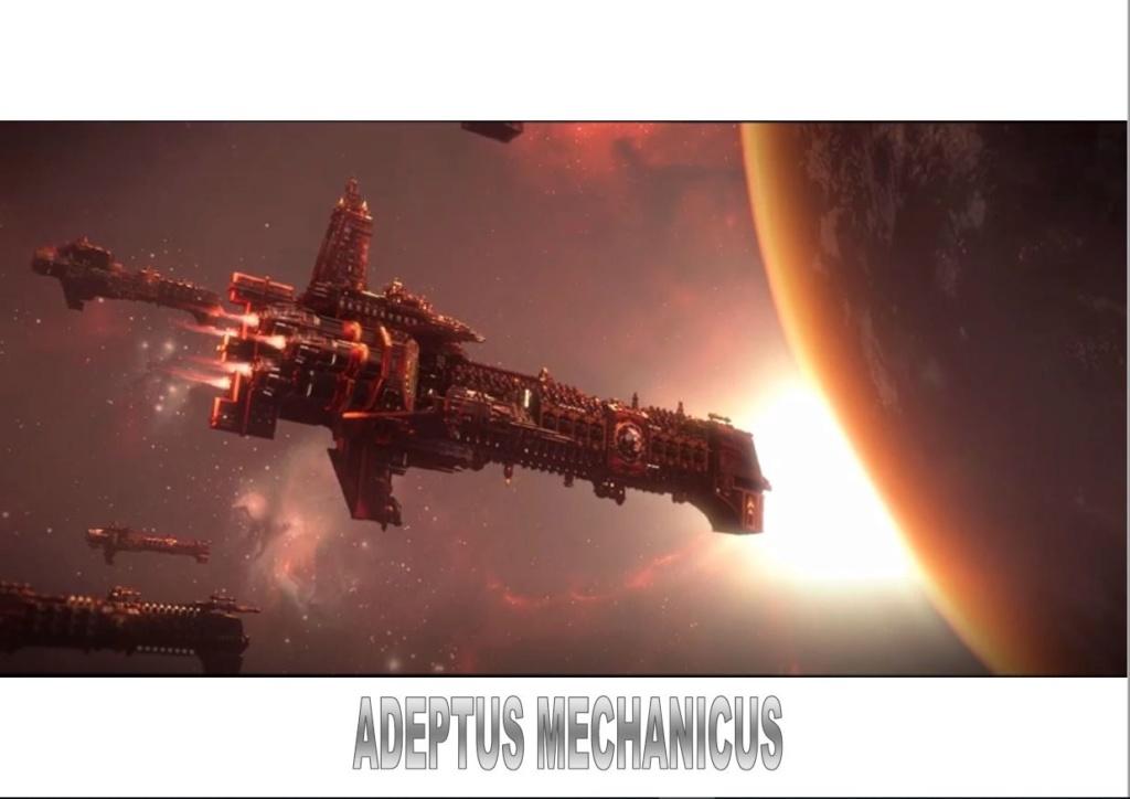 [PDF] BFG Armada I & II Nouveaux Vaisseaux (des 2 jeux vidéos) 411