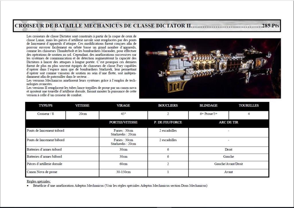 [PDF] BFG Armada I & II Nouveaux Vaisseaux (des 2 jeux vidéos) 412
