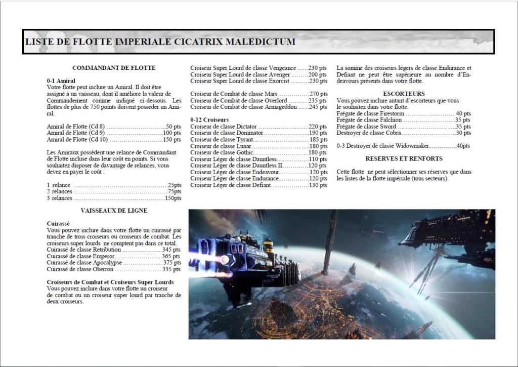 [PDF] BFG Armada I & II Nouveaux Vaisseaux (des 2 jeux vidéos) 414