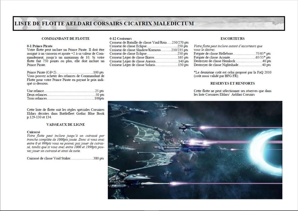[PDF] BFG Armada I & II Nouveaux Vaisseaux (des 2 jeux vidéos) 415