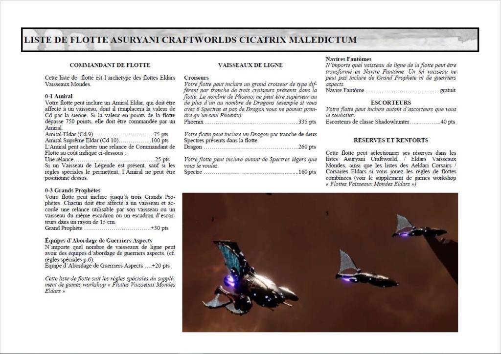 [PDF] BFG Armada I & II Nouveaux Vaisseaux (des 2 jeux vidéos) 416