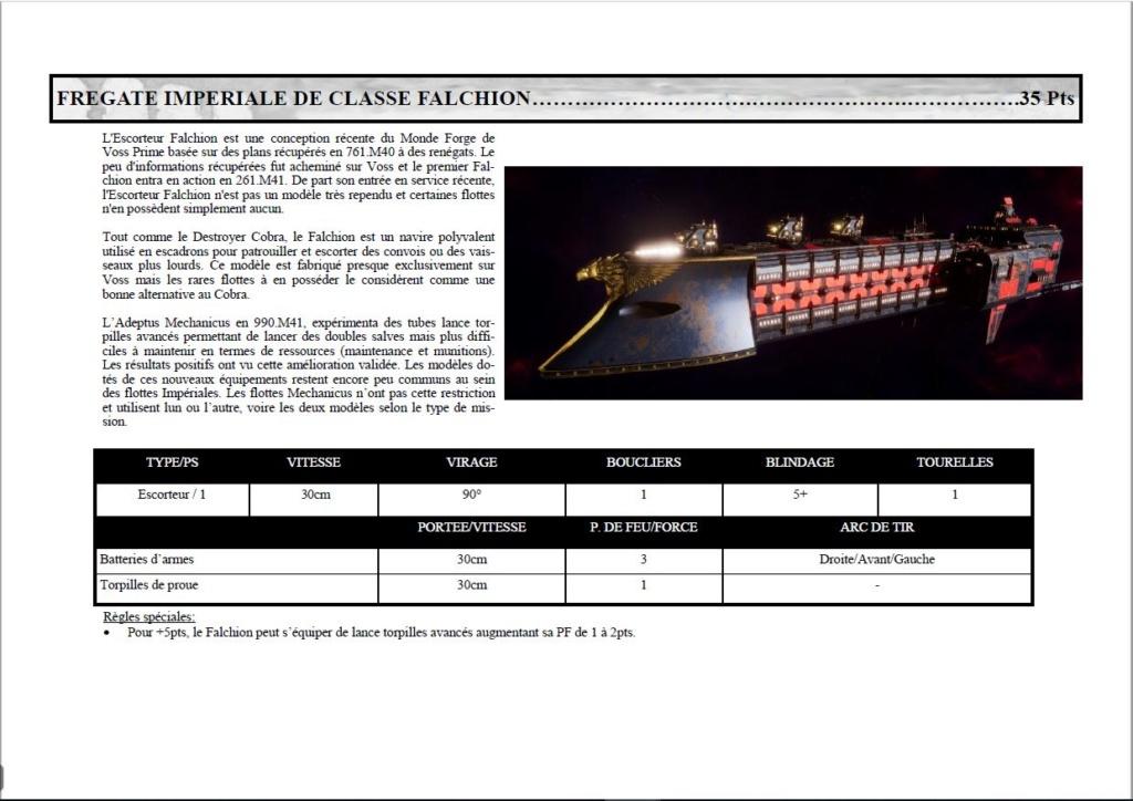 [PDF] BFG Armada I & II Nouveaux Vaisseaux (des 2 jeux vidéos) 513
