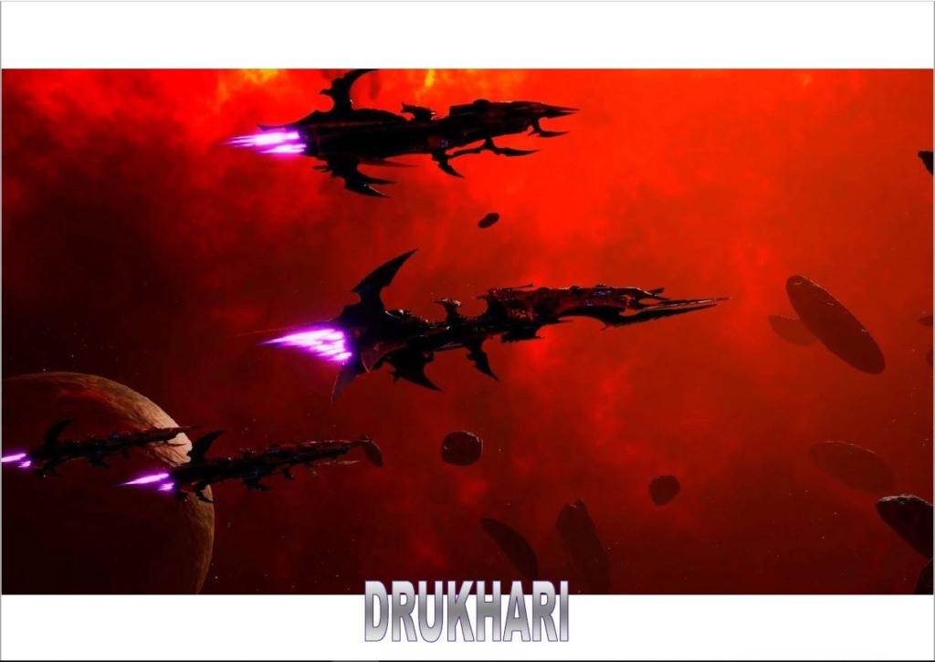[PDF] BFG Armada I & II Nouveaux Vaisseaux (des 2 jeux vidéos) 515