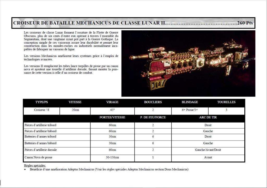 [PDF] BFG Armada I & II Nouveaux Vaisseaux (des 2 jeux vidéos) 611