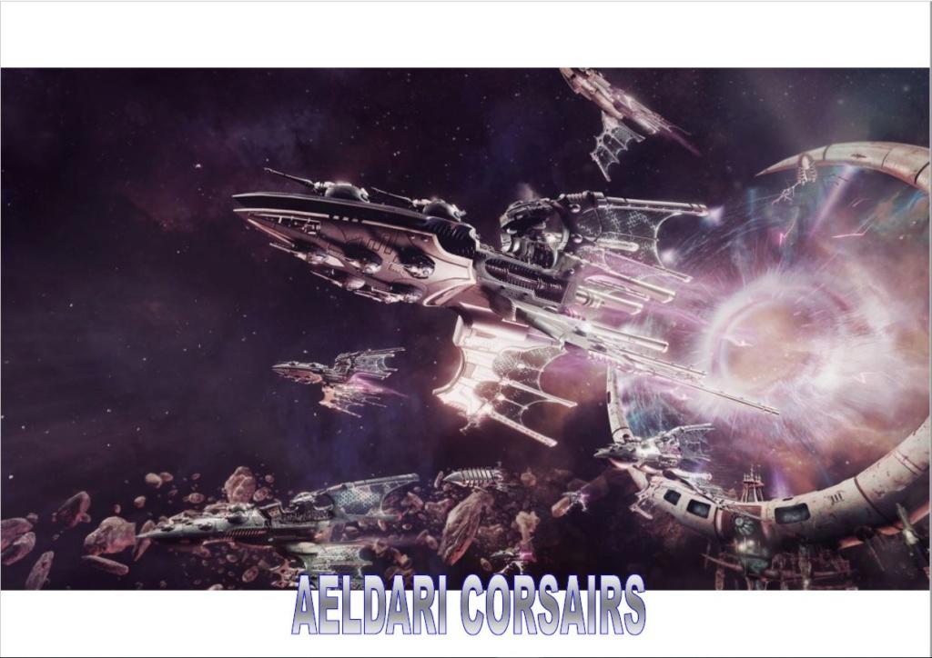 [PDF] BFG Armada I & II Nouveaux Vaisseaux (des 2 jeux vidéos) 612