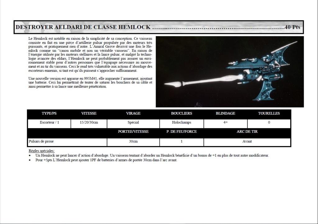 [PDF] BFG Armada I & II Nouveaux Vaisseaux (des 2 jeux vidéos) 613
