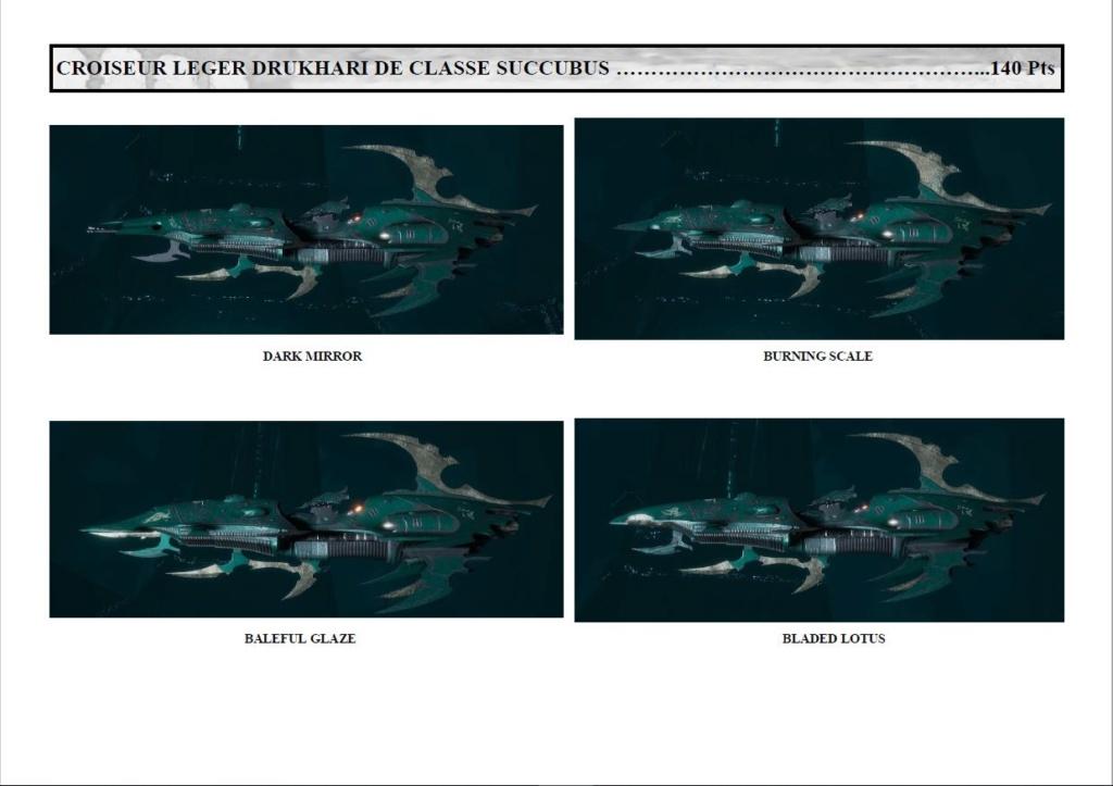 [PDF] BFG Armada I & II Nouveaux Vaisseaux (des 2 jeux vidéos) 614