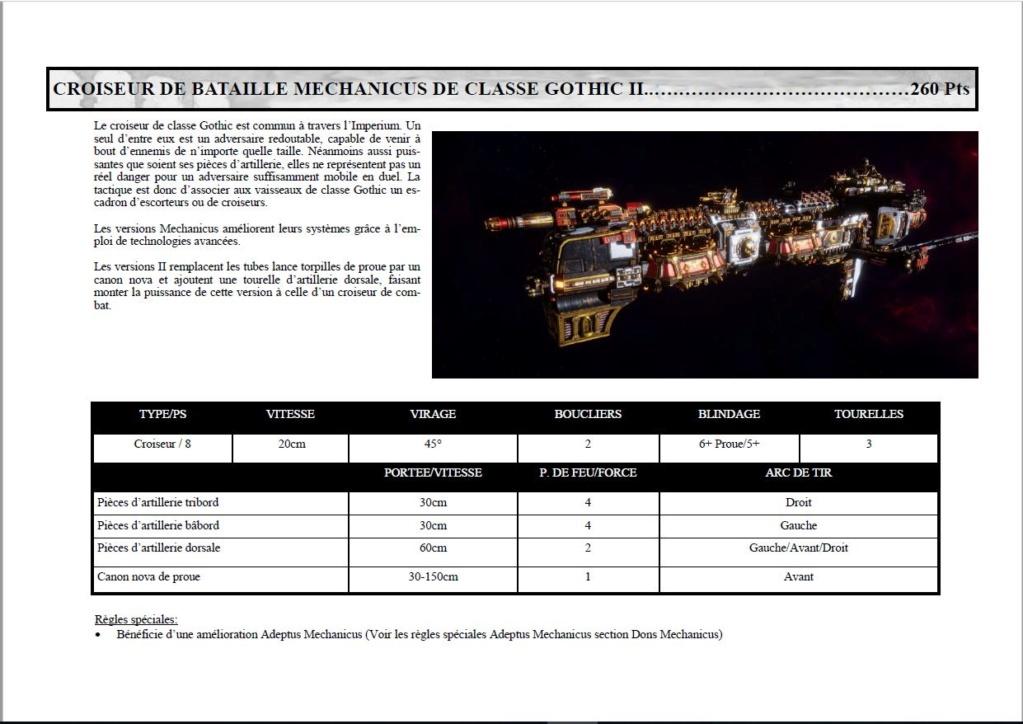 [PDF] BFG Armada I & II Nouveaux Vaisseaux (des 2 jeux vidéos) 710