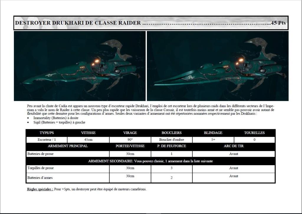 [PDF] BFG Armada I & II Nouveaux Vaisseaux (des 2 jeux vidéos) 811