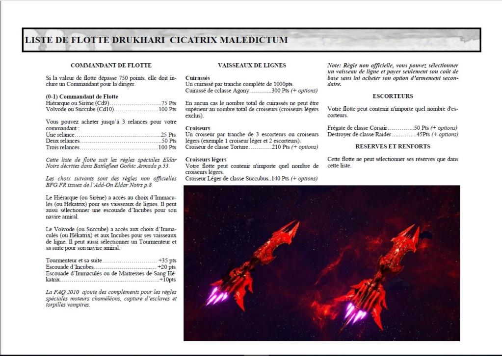 [PDF] BFG Armada I & II Nouveaux Vaisseaux (des 2 jeux vidéos) 912