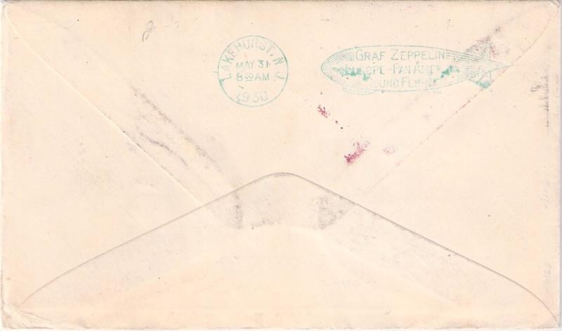 Spanische Zeppelinpost - Seite 2 Scanne31