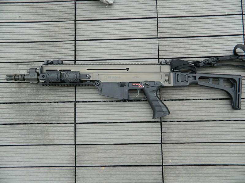 CZ 805 BREN A2 Cz_80521