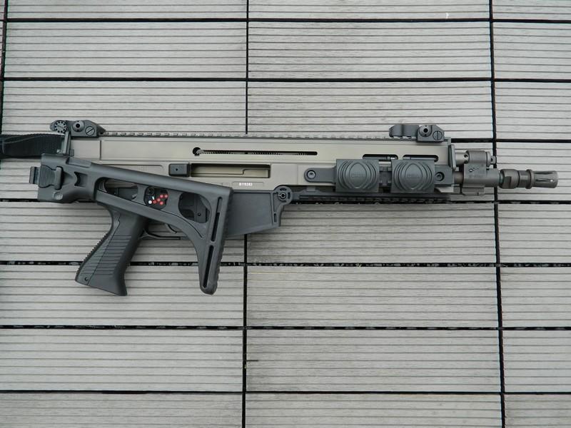 CZ 805 BREN A2 Cz_80522