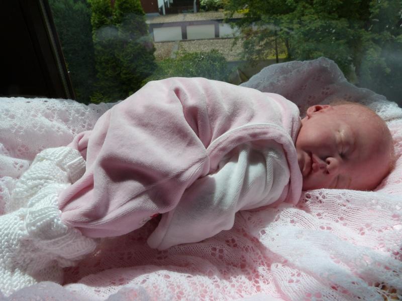 Maisie - Marita Winters ADOPTIERT P1020712