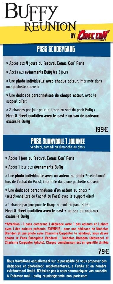 Convention à Paris [4 au 7 juillet 2013] - 10 ans de la série Buffy-12