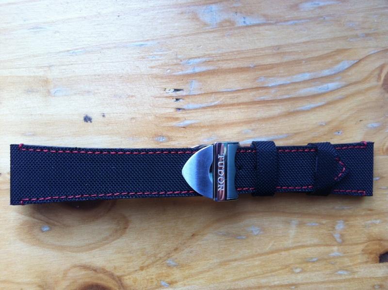 Voile De Jean Rousseau Style Bracelet Toile 80vNywOPmn