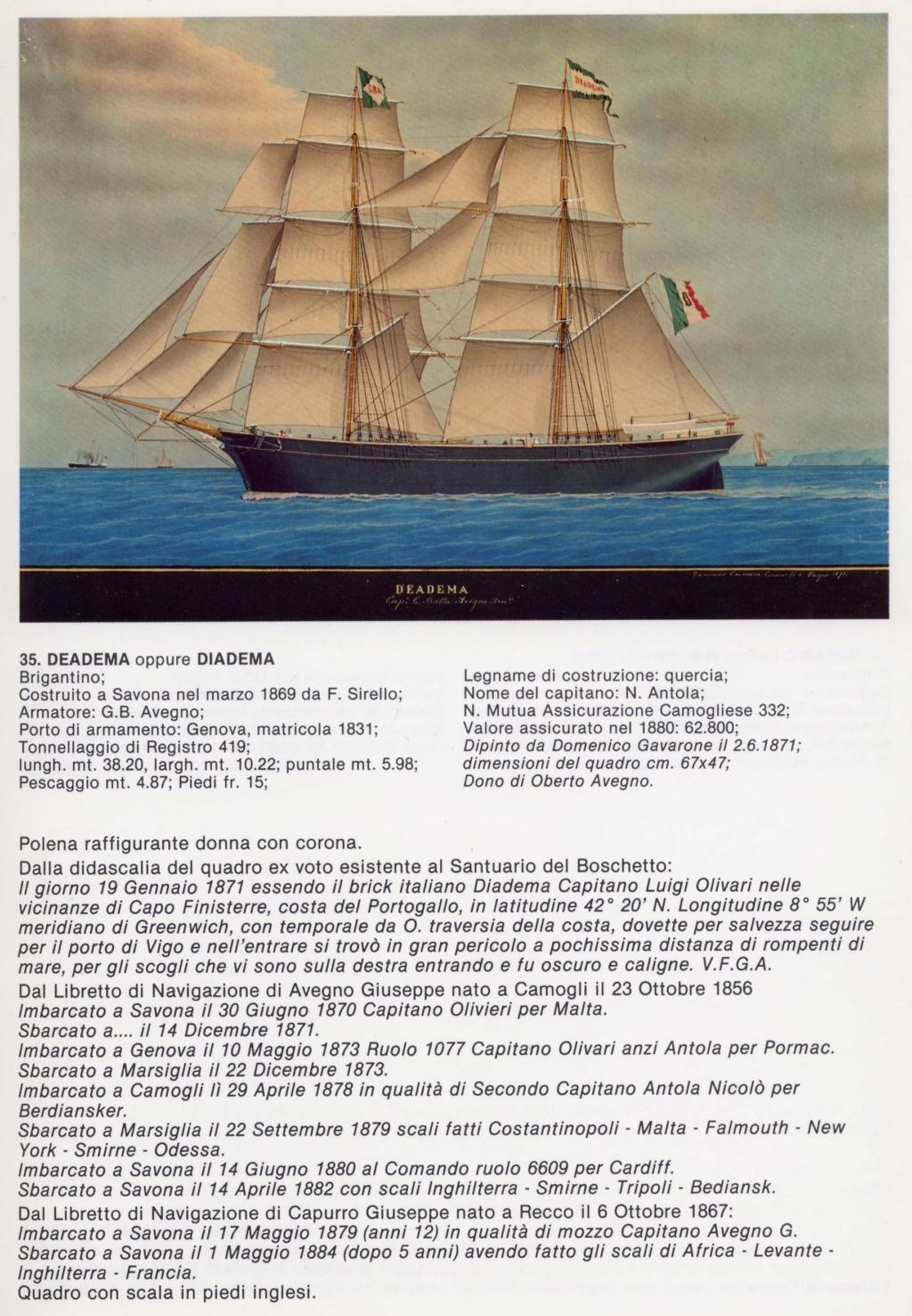 Brigantino in Bottiglia (mau.tacco) 14b10