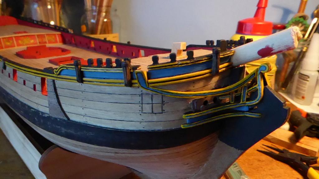 HMS Granado 1742 (mau.tacco) - Pagina 3 P1000624