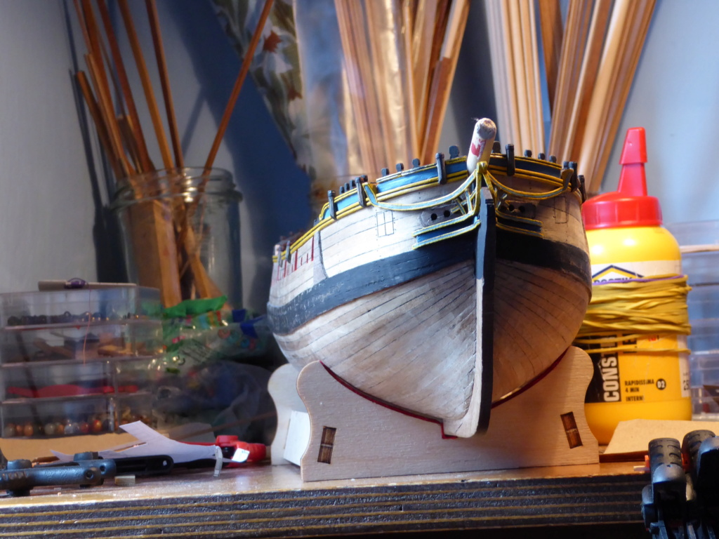 HMS Granado 1742 (mau.tacco) - Pagina 3 P1000626