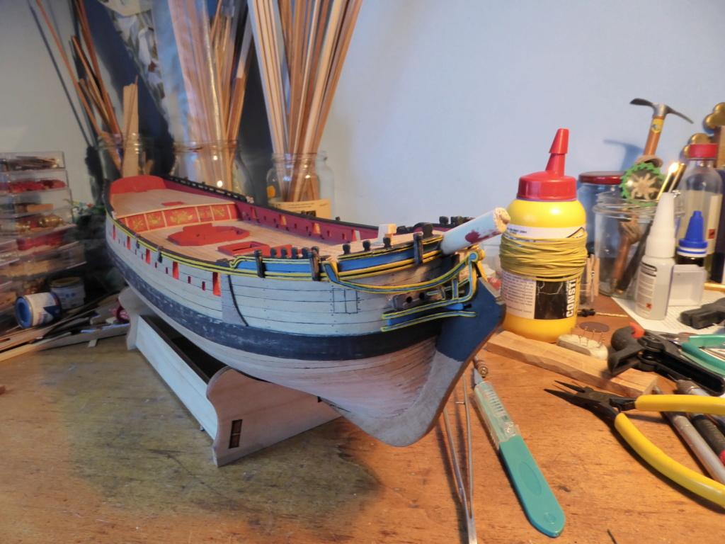 HMS Granado 1742 (mau.tacco) - Pagina 3 P1000627