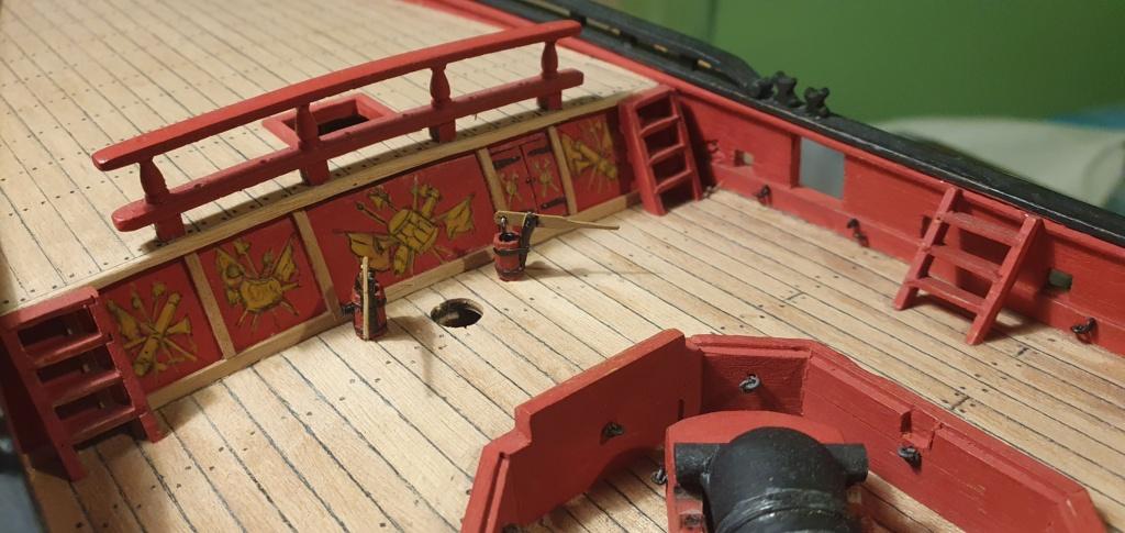 HMS Granado 1742 (mau.tacco) - Pagina 3 P1000658