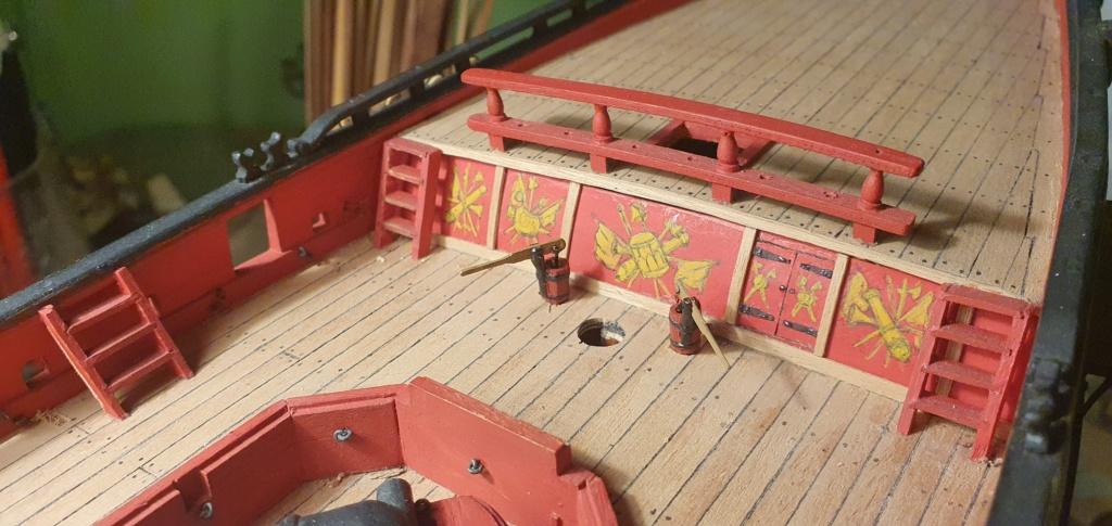 HMS Granado 1742 (mau.tacco) - Pagina 3 P1000659