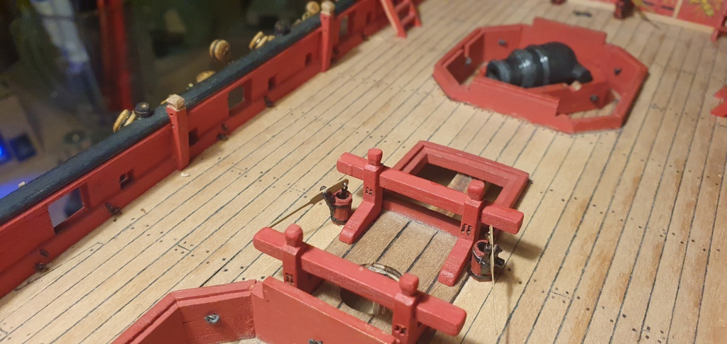 HMS Granado 1742 (mau.tacco) - Pagina 3 P1000660