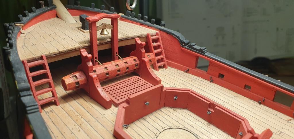 HMS Granado 1742 (mau.tacco) - Pagina 3 P1000718
