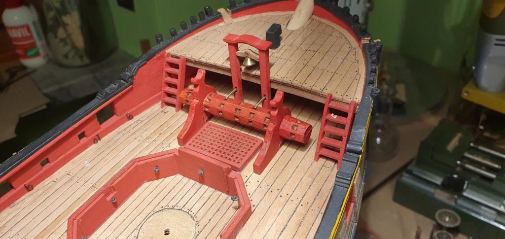 HMS Granado 1742 (mau.tacco) - Pagina 3 P1000720