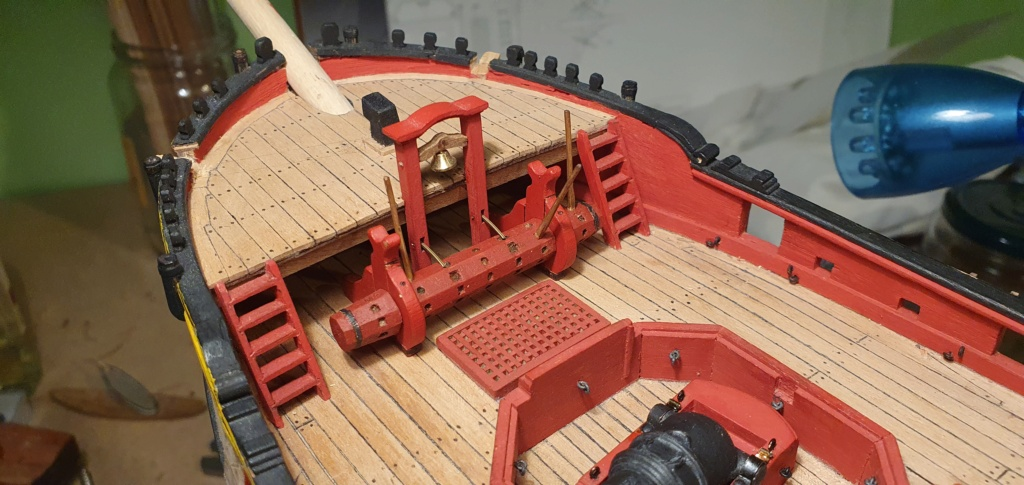 HMS Granado 1742 (mau.tacco) - Pagina 3 P1000726