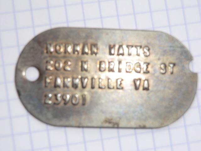 plaque curieuse Cimg0414