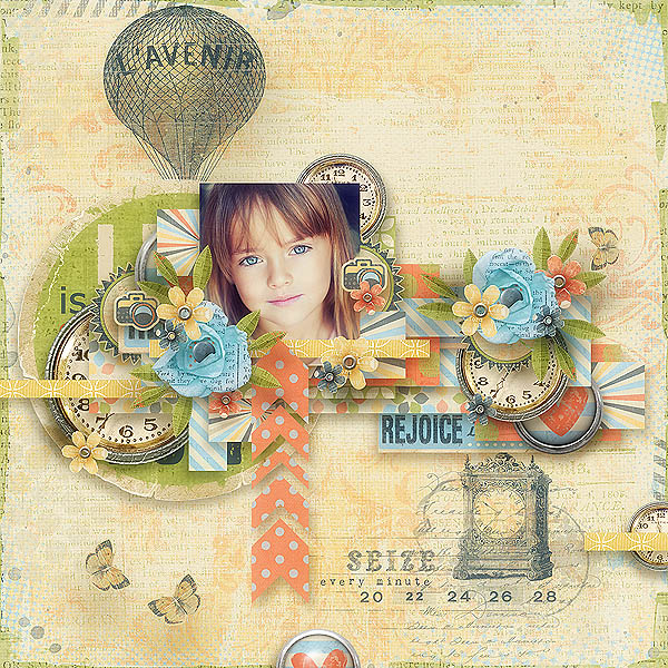 Dearest Mom - Featured Designer kit - April 23th - Page 2 Tinci_10