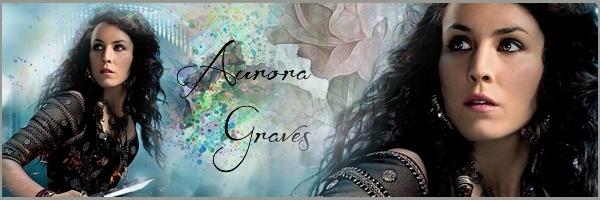 Autour d'Aurora Au2r10