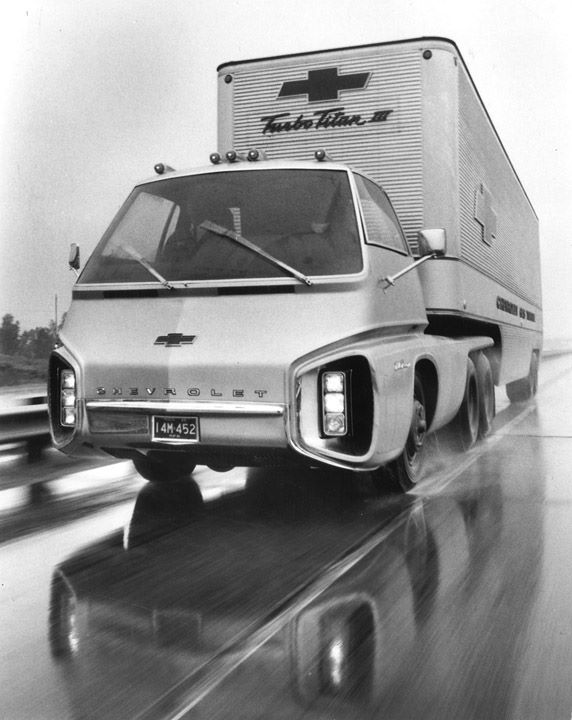 Camions vintages - Page 2 10032910