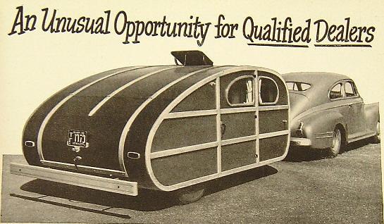 caravane ..... 1947ca10