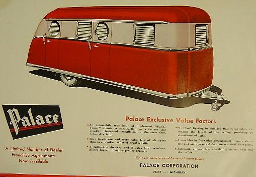 caravane ..... 1947pa10