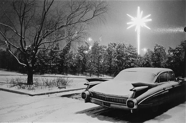 voitures et neige, cars and snow 39398010