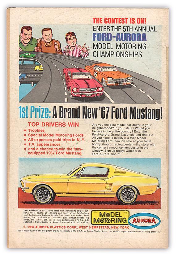 Slot racing 52540510