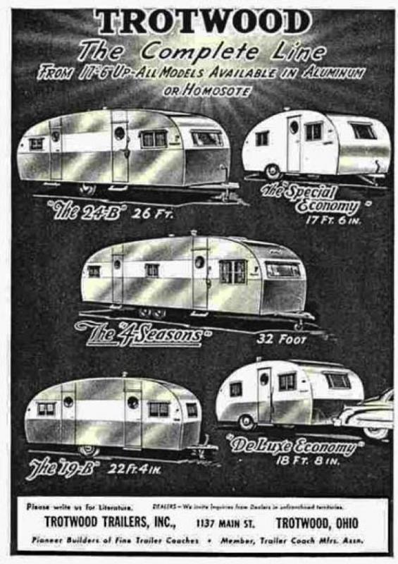 caravane ..... 6fe98410