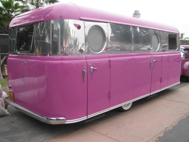 caravane ..... Attach19