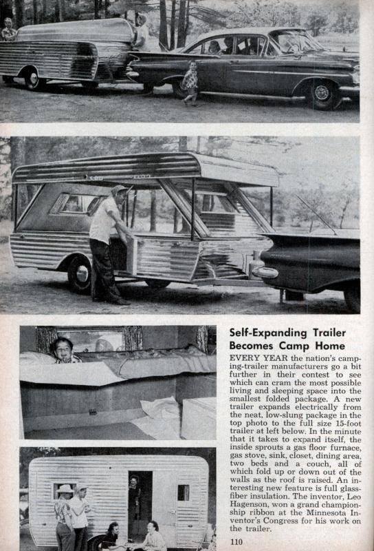 caravane ..... Expand10