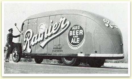Camions vintages Rainie10