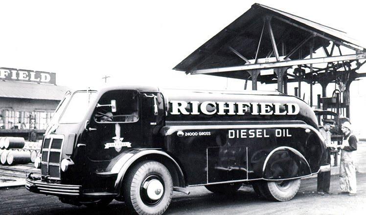 Camions vintages Richfi10