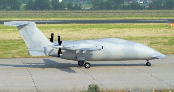 Drones / UAV - Page 9 _00a115