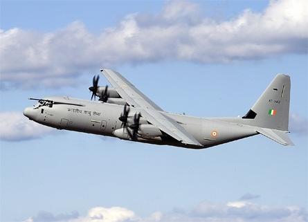 Avions de transport tactique/lourd - Page 3 _0f10