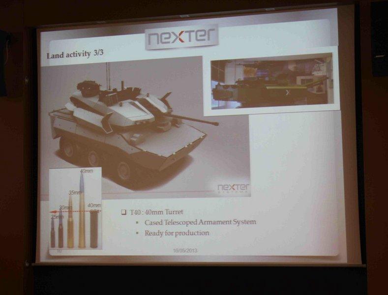 Industrie de defense Française - Page 5 A1_nex10